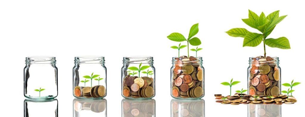 fondsbeleggen, wat is een beleggingsfonds, beleggen in fondsen
