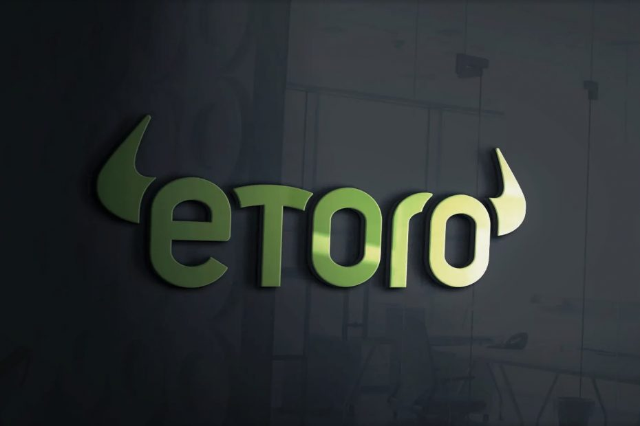etoro beleggen review, etoro beleggingsrekening openen