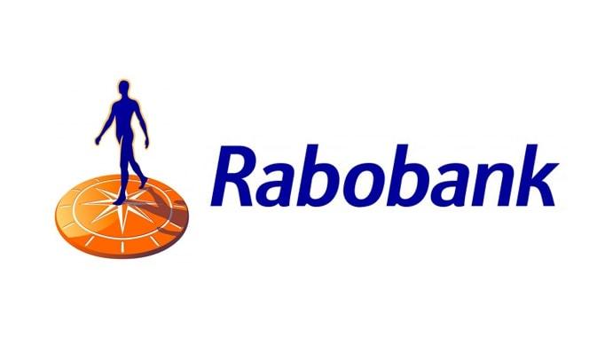 Rabobank beleggingsrekening, Rabobank beleggen